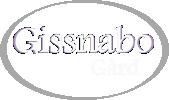 Gissnabo Gård